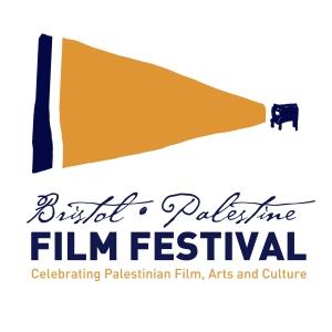 Bristol Palestine Film Festival